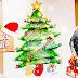 🎄Yılbaşı Ağacı Nasıl Çizilir? / ⛄How to Draw a Christmas Tree?