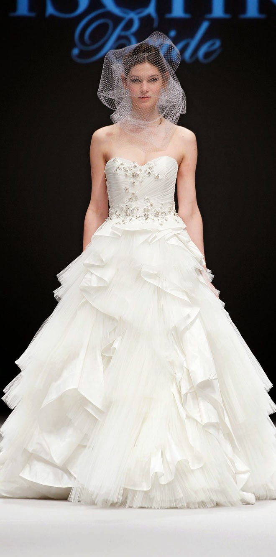 Mischka Wedding Dresses 88 Stunning Please contact Badgley Mischka