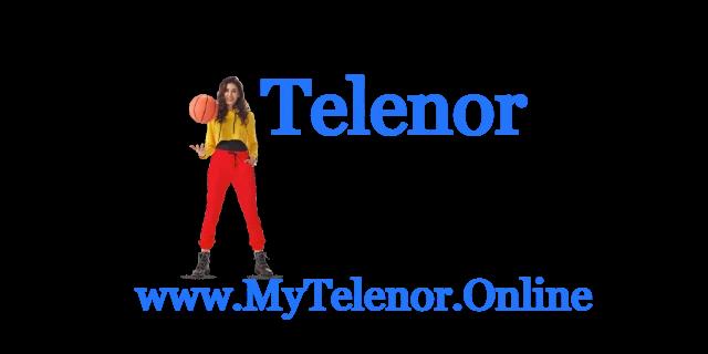 Telenor 4G Monthly Ultra Price 2021 | MYTelenor  |