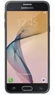 Firmware Samsung J5 Prime