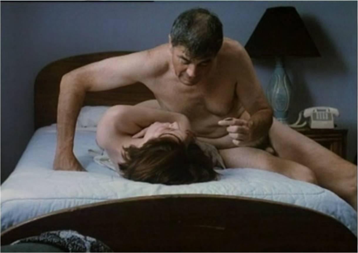 gary cooper nude