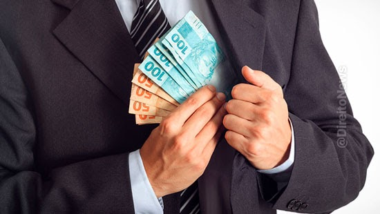 advogados condenado apropriacao indebita dinheiro cliente