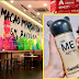 Macao Imperial Tea is now in the city of smile Bacolod