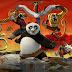 Paramount Network estreia Kung Fu Panda 2