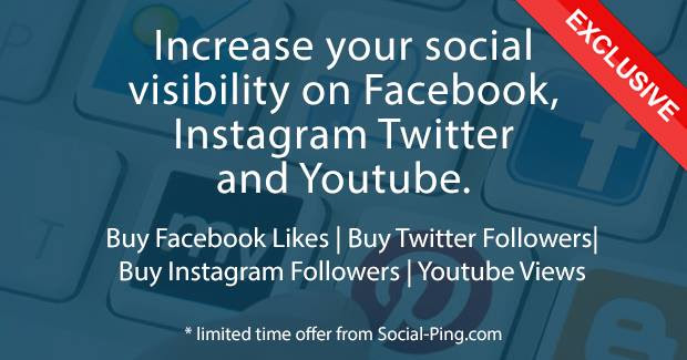 SOCIALPINGunnamed Become a webmaster and earn money