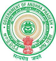 APVVP-Anantapur-Recruitment