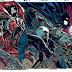 Liefeld torna a parlare della DC Comics e svela in anteprima un crossover tra il DC Universe e gli eroi Image Comics