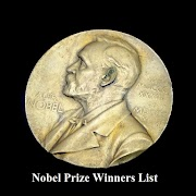 Nobel Prize 2021 in Literature Announced: Winners List here