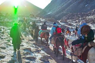 西藏旅遊付款說明