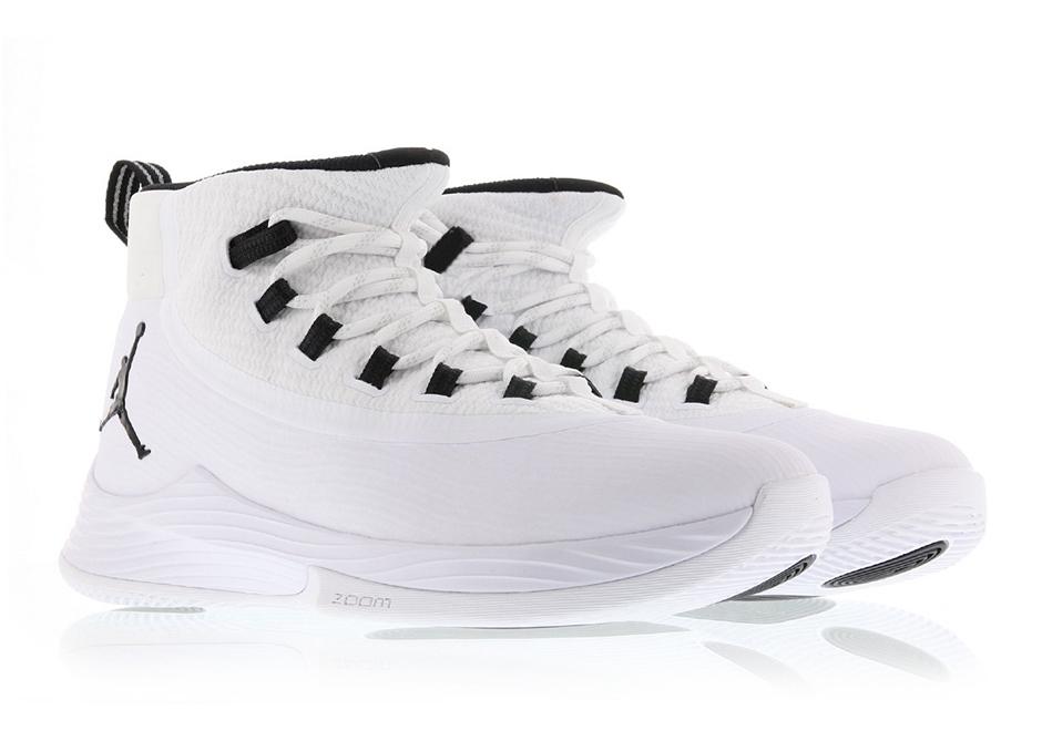 301539e43ebf Jordan Ultra Fly 2