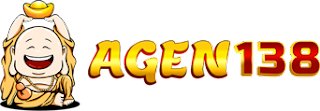 agen slot pragmatic play