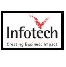 A To Z Zone Infotech Job Openings For Freshers Entry Level Engineers Assistant Design Engineer Hyderabad June 2013