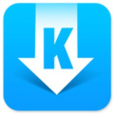 KeepVid – Ultimate Video Downloader v3.1.3.0 Latest APK is Here !