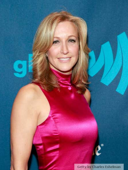 With you lara spencer nude sexy photos personal messages