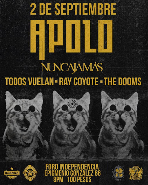 Apolo: Jupiter en todo su Esplendor