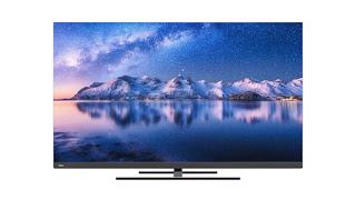 Bazar Plus-Haier India ने अपनी एन्ड्रॉयड टीवी श्रृंखला में ऑल-न्यू एस8 सीरीज़ के एआई इनेबल्ड 4के स्मार्ट एलईडी टीवी शामिल किए