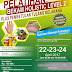Training Bekam Holistic Lv.2 - Banda Aceh April 2017
