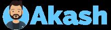 Akash 2.0