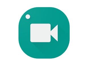 ADV Screen Recorder Pro Apk Free Download