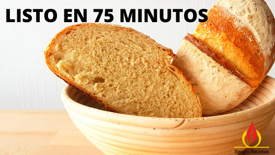 https://www.sergiorecetas.com/2020/01/pan-casero-rapido-listo-en-75-minutos.html