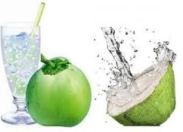 www.Manfaat  Air Kelapa Mudah Yang Sangat Baik Untuk Kesehatan Tubuh