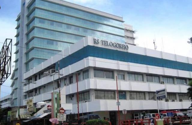 Nomor Telepon RS Telogorejo Semarang: Profil dan Layanan Medis RS Telogorejo Semarang