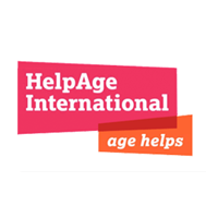 Protection Officer at HelpAge International
