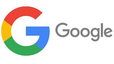 google-famous-logo-g