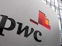 PricewaterhouseCoopers (PwC) Indonesia - Recruitment For Audit Associate | Tax Associate | Advisory Associate | Risk Assurance Associate November 2016