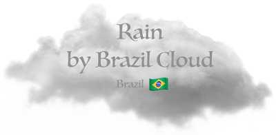 https://www.facebook.com/Rain-by-Brazil-Cloud-150712461681928/about/?entry_point=page_nav_about_item&tab=page_info