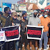 #SARSMUSTENDNOW: Niger Senator, Musa commends Nigerian youths for leading peaceful protest