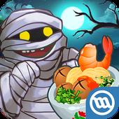 Bakso Horror: Cooking Adventure MOD XAPK v1.3.1 for Android Hack Terbaru 2018