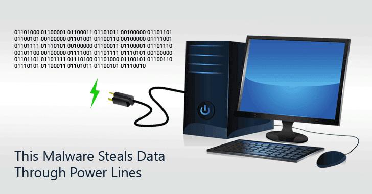 hacking-malware-air-gap-computer