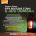 Bingkisan Teruntuk Para Pengobar Fitnah & Adu Domba (02)