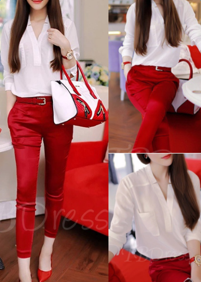https://www.tbdress.com/product/V-Neck-Long-Sleeve-Simple-Oversize-Womens-Pants-Suit-12207386.html
