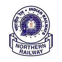 Northern Railway invites application for the post of 2600 Track Man for re engagement of retired employs. Apply before 15 October 2018.