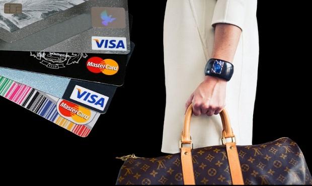 Tarjetas de crédito sin membresía: ahora 11 bancos las ofrecen