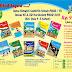 asaka bookstore - Paket Buku TK PAUD tematik (10 Judul) - Toko Buku Online terlengkap