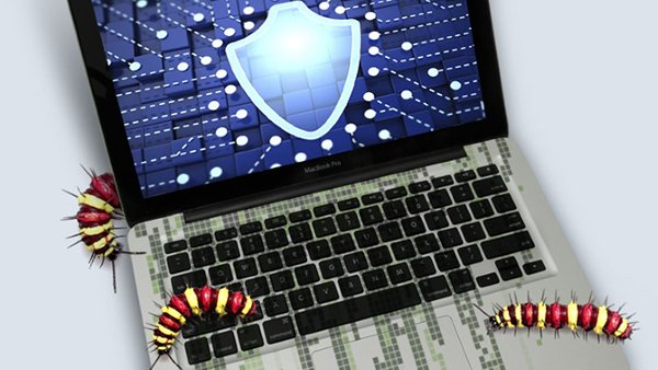 اهم البرامج والاضافات التي يجب عليك معرفتها لحماية نفسك من الفيروسات والبرامج الضارة.
