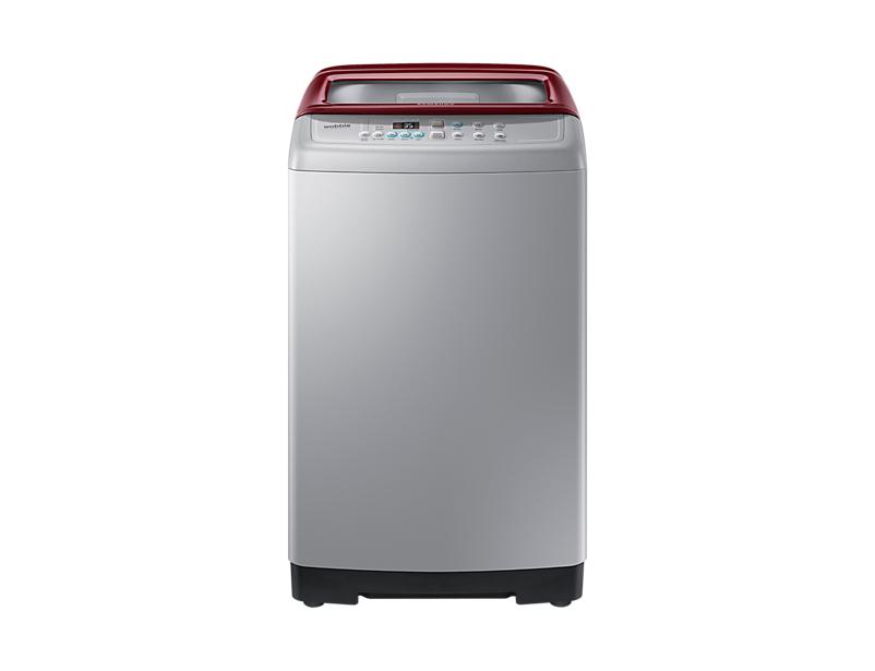 samsung washing machine motor price