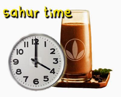 http://1.bp.blogspot.com/-NhK-pHI_g6M/U4LHGT-Z4wI/AAAAAAAACdM/DHG5bZxKfhk/s1600/Selamat+Sahur.jpg