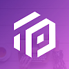 Tahupost.Net Logo