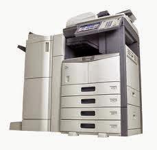 cho thue may photocopy gia re hai phong