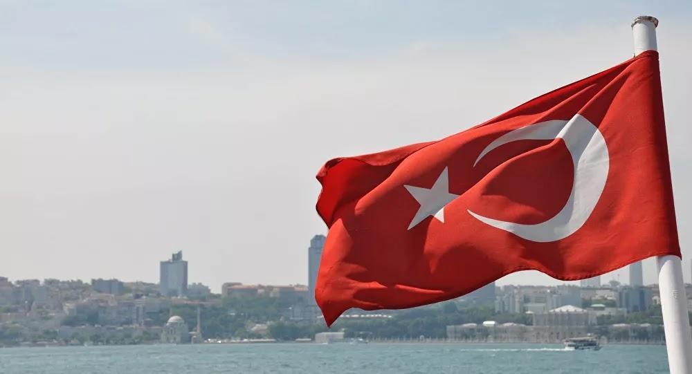 Géopolitique : Erdogan veut faire valoir les droits de la Turquie en Méditerranée, Paris envoie un avertissement