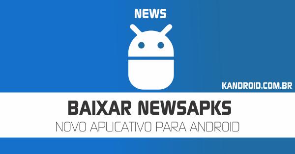 NewsApks