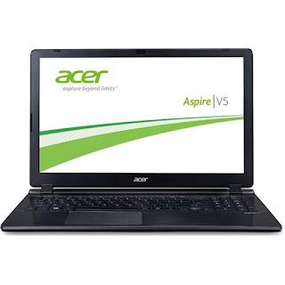 Acer Aspire V5-561
