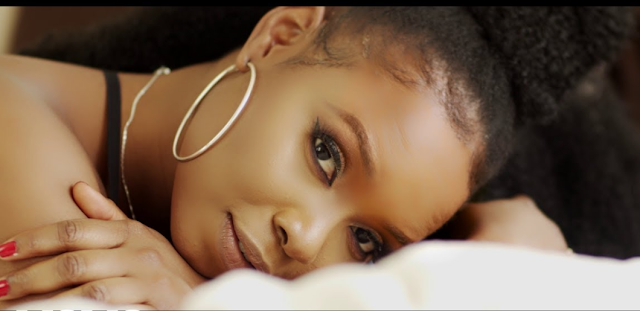 Rewind You Video By Yemi Alade
