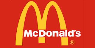 미국주식 MCD 맥도날드 주식 주가 전망 : 매수, 목표가 269 (46.33, +20.81%)