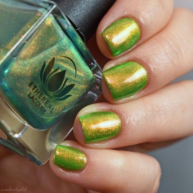 etheral-lacquer-rainforest