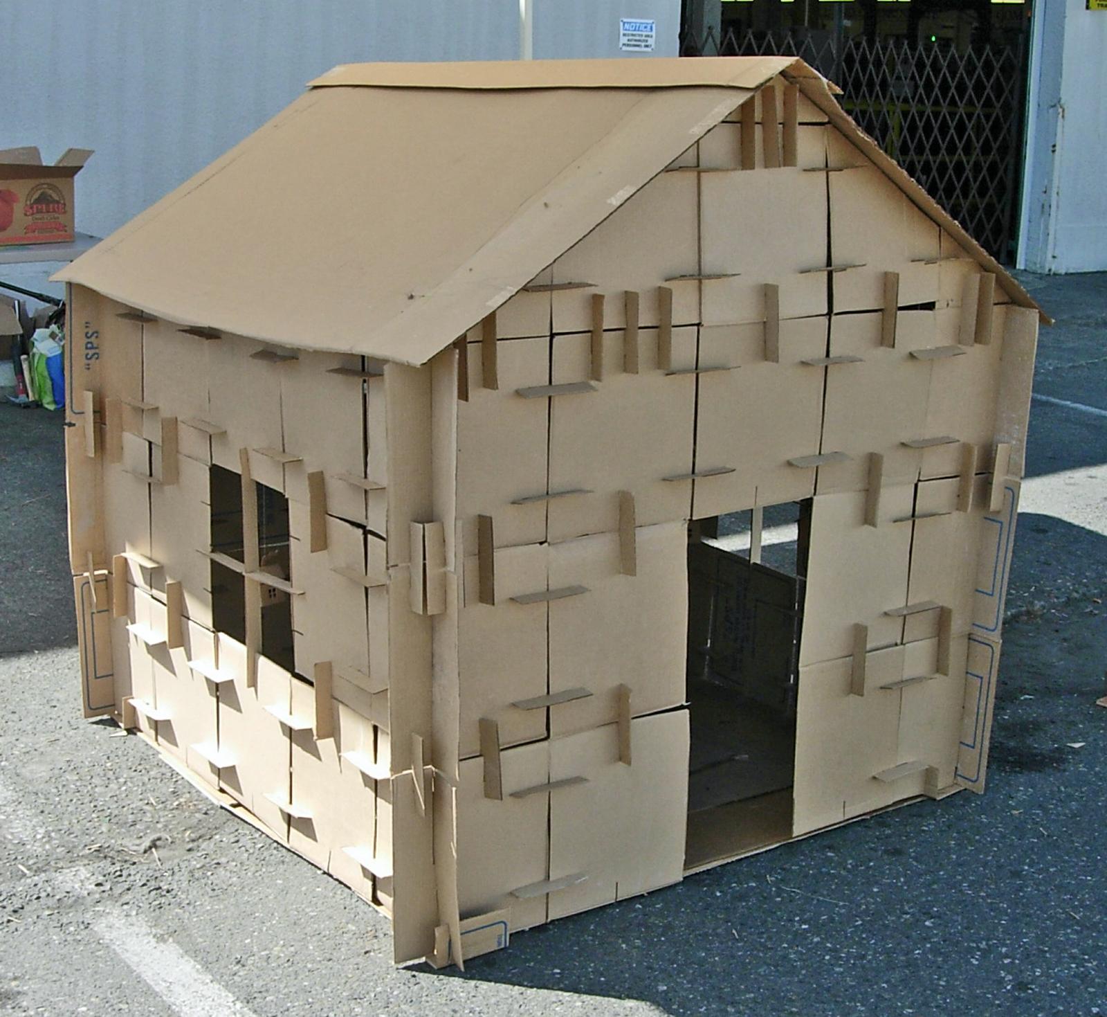 biggest cardboard houses ekenasfiber johnhenriksson se u2022 rh ekenasfiber johnhenriksson se